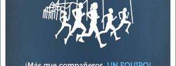 Carrera-de-Empresas-Esic-Sur-Torremolinos-2019